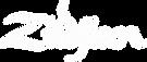 40-404864_zildjian-logo-15-inch-fast-cra