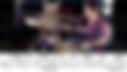 Screen Shot 2018-03-24 at 18.51.13.png
