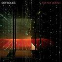 Deftones_–_Koi_No_Yokan.jpg