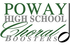 Poway Choir boosters new logo.jpg
