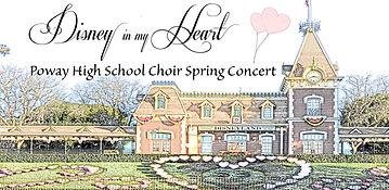 Spring-2021-Choir-Concert-rectangle_edit