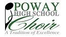 Poway Choirs new logo.jpg