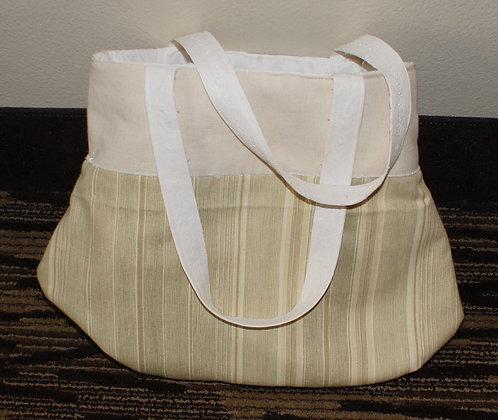 Woman's Hand Bag