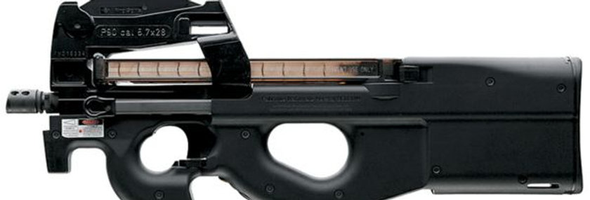 P90 INDIVIDUAL