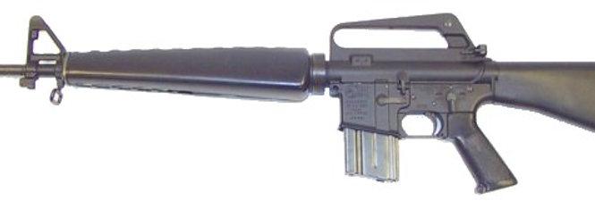 M16 A1 INDIVIDUAL
