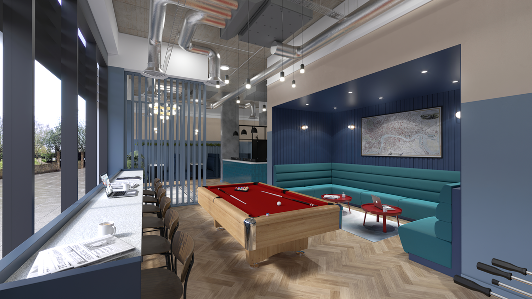 Chapter Islington_Amenity_02.png
