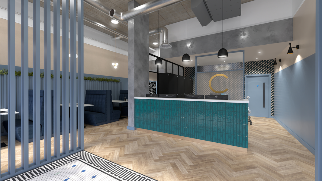 Chapter Islington_Amenity_01.png