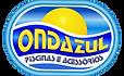 Logo Ondazul.png