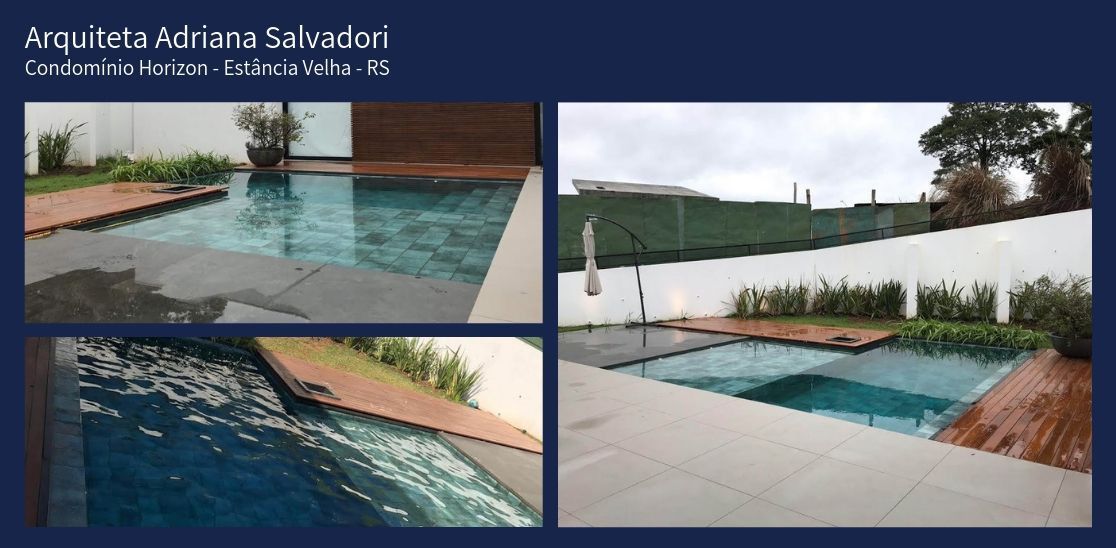 Arquiteta Adriana Salvadori