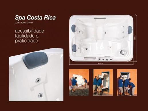 Costa Rica 2.jpg
