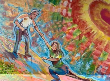 mural%202_edited.jpg