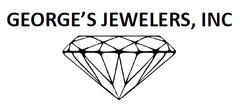 GeorgeJewelers_logo.png