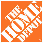THD_logo.jpg