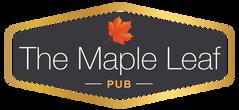 Maple Leaf Final Logo.png