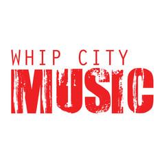 whip city music.jpg