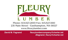Fleury Lumber.jpg