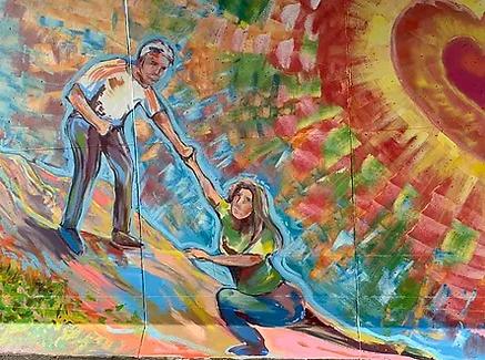 mural 2.webp