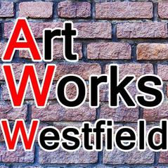 ArtWorks Wsfld logo Stacked March 2017.j