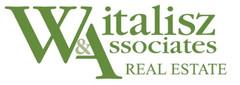 Witalisz&Associates.jpg