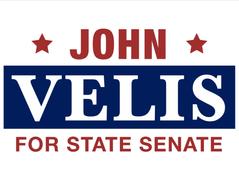 John Velis logo (1).PNG