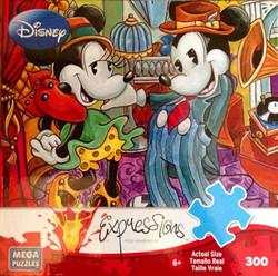 dapper puzzle.jpg