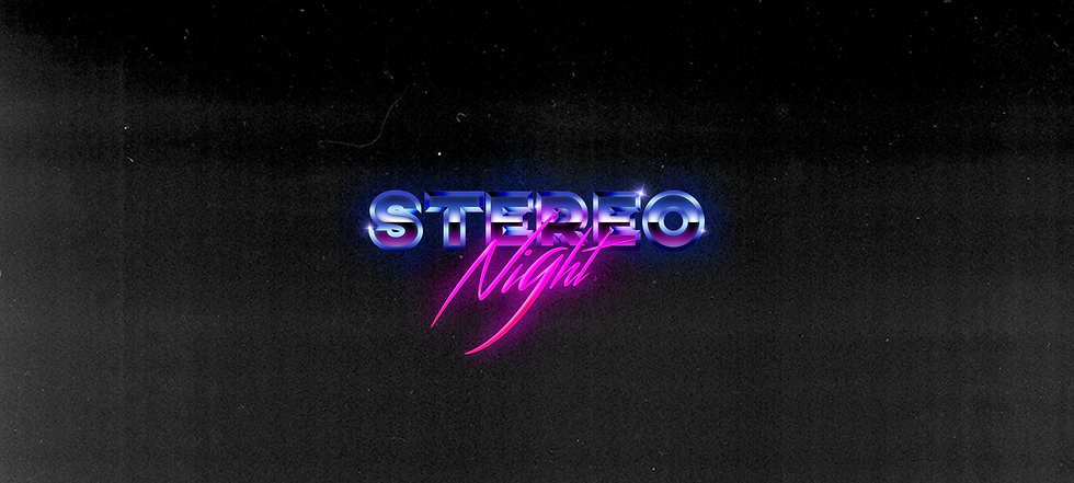 STEREO-NIGHT-BANNER-WIDE.png