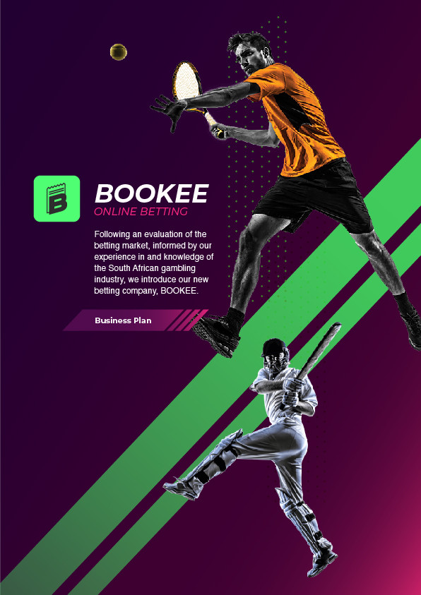BOOKEE WHITEPAPER-01.jpg