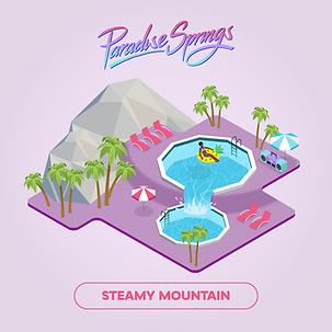 Paradise Pools-04.png