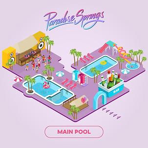 Paradise Pools-03.png