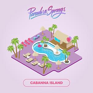 Paradise Pools-02.png