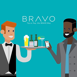 BRAVO-NS.png