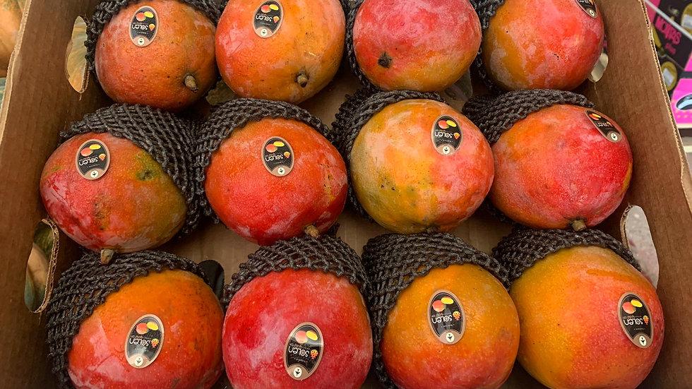 Mangue (le kg)