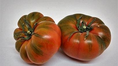 Tomate (cat RAF)