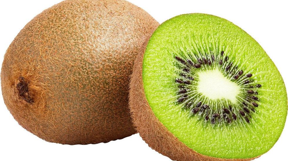 Kiwi vert (la pièce)