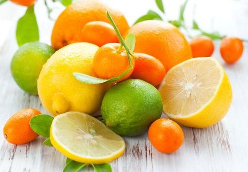 naranja limon.jpg