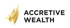 AWM_Logo4c 800.jpg