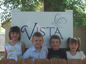 Kiddos in front of sign.jpg