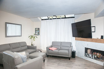 1191 Tivoli Lane unit 72-web-1.jpg