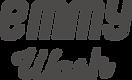 emmyWash_logo02.png