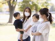 新型コロナウイルスに関する当店の感染症予防対策の実施について