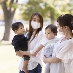 新型コロナウイルスに関する当店の感染症予防対策の実施と営業時間について