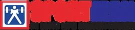 sportman logo.png