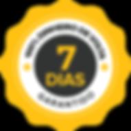 garantia-7-dias-300x300.png