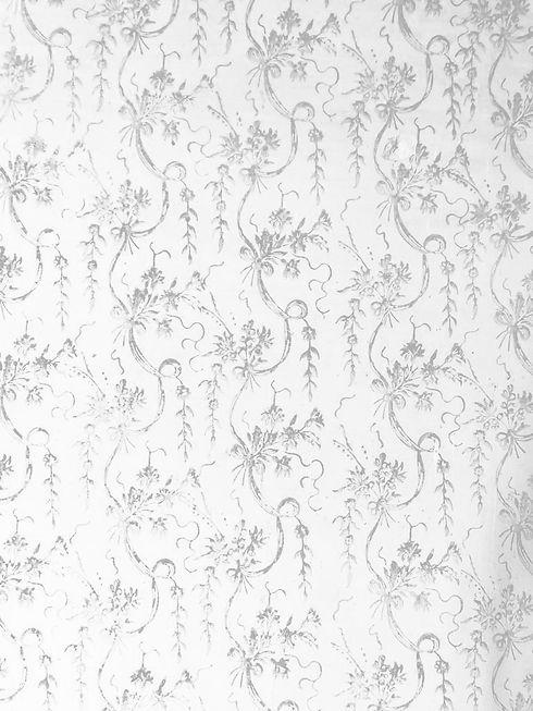 muro carta.jpg