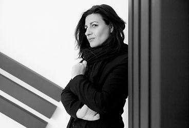 PIGNATELLI - ph. Manuela Giusto.jpg