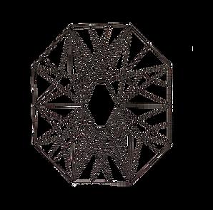 stargate kaleidoscope.png