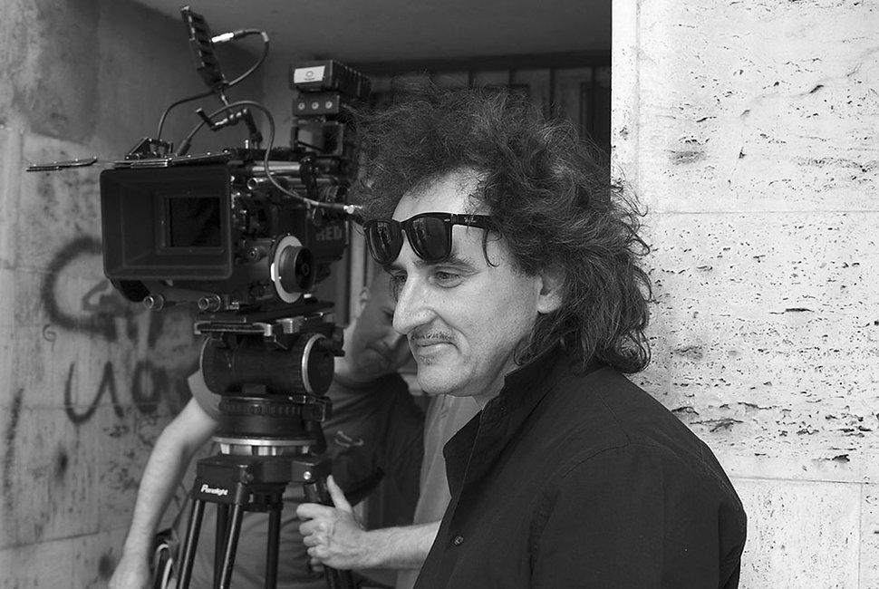 Francesco Castellani foto 2.jpg
