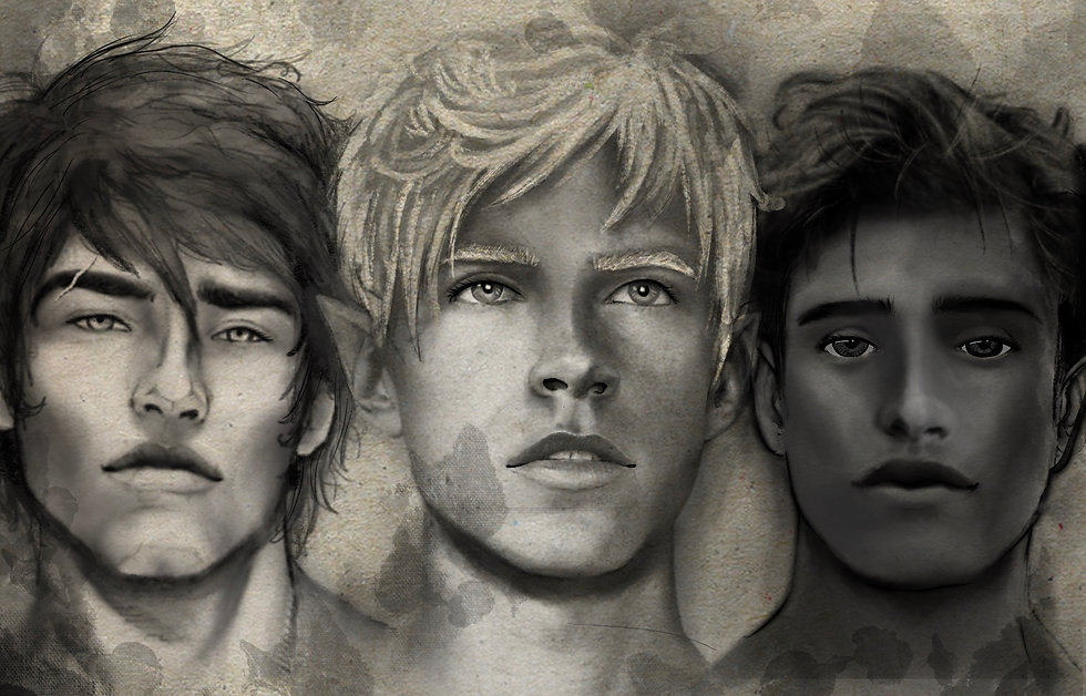 Trio.jpeg
