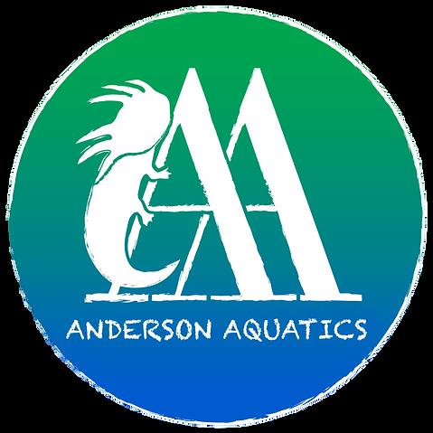 AndersonAquatics_logo_COL.png