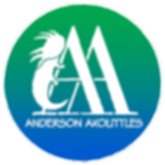 AndersonAxolittles_logo_COL.png